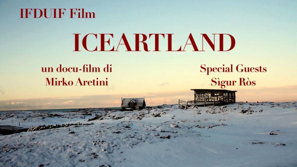 Iceartland